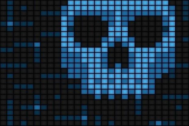 Norton'dan antivirüsler hakkında şok sözler!