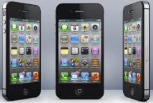 iPhone 4 rüyası çabuk bitti!
