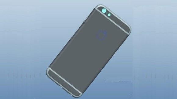 iPhone 6, rakiplerinden ilham mı alıyor?