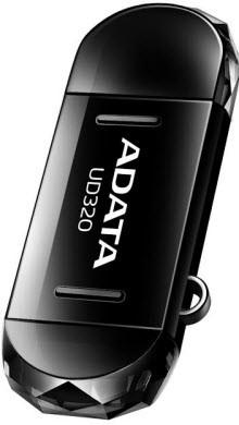 ADATA'dan ceplere de takılabilen USB bellek!