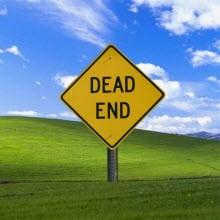Windows XP bu kez yamalanmadı!