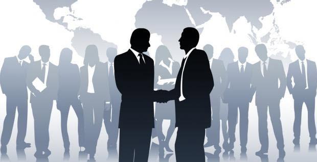 Sektörler birbirine bağlanacak