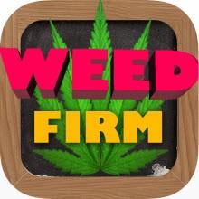 Weed Firm, App Store'dan apar topar kaldırıldı