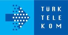 Türk Telekom 'ev'inizi taşıyor!