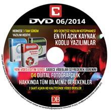 DVD Haziran 2014