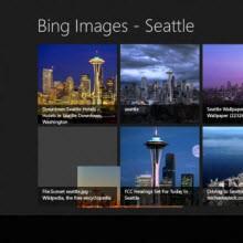 Bing'li Windows 8.1'in ne farkı var?