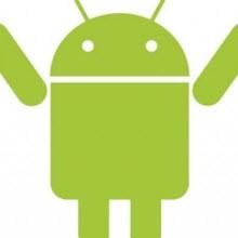 Android 4.5 Lollipop, bu ay gelebilir mi?