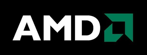 AMD PRO lansmanı