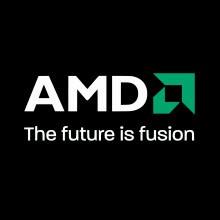AMD, en gelişmiş mobil APU'sunu tanıttı!