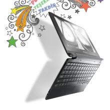 Lenovo'dan sevindirecek karne hediyesi!
