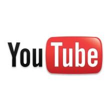 YouTube, sanatçıların canını sıkıyor!