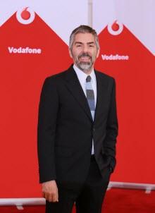 Vodafone Türkiye'den Yeşile Saygı uygulaması