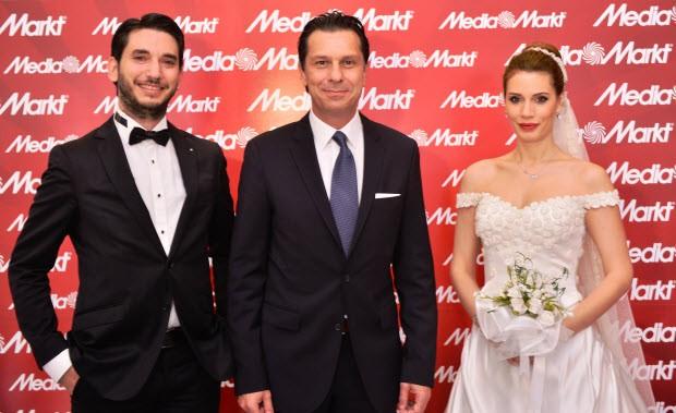 Doğu Anadolu, buzdolabını en büyüğünden alıyor