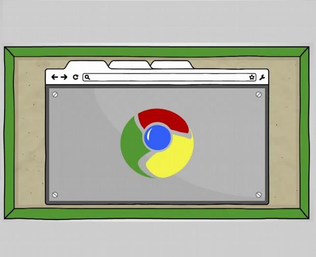 Chrome ile Firefox karşı karşıya