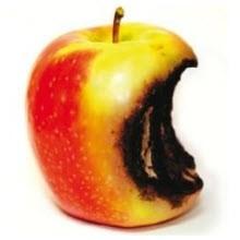 Trend Micro, Apple hırsızlarının izini buldu!