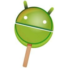 Android 5.0'daki yenilikler, çıkış tarihi, fazlası