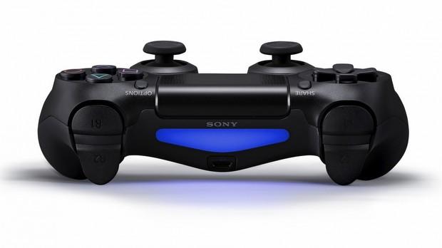 Sony Playstation 4 ve Google+
