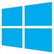 Windows 8.1 Update 2 geliyor!