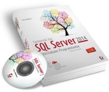 SQL Server, Windows Server ve fazlası!