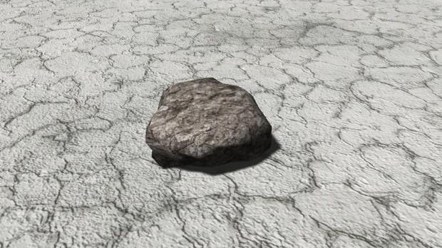 Rock Simulator geliyor!