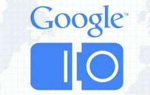 Bunlar, Google I/O'da yoktu!