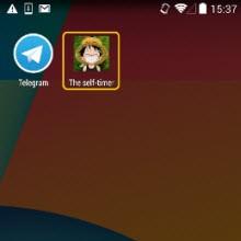 Android'de SMS'le yayılan solucan tehlikesi
