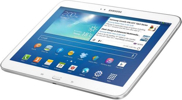 Atom işlemcili en iyi Android tabletler!