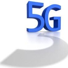 Ericsson, 5G testinde 5Gbps'ye ulaştı!