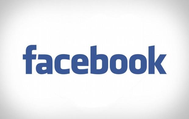 Facebook cephesinde yeni gelişmeler