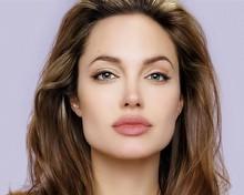 İdeal kadın yüzü nasıl olmalı?