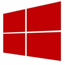 Windows yazılımlarına ücretsiz alternatifler