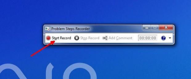 Küçük Windows 7 ipuçları!