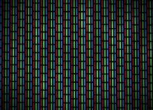 LCD, Retina ve LED