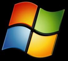 KB2982791 güncellemesi Windows'u çökertti!