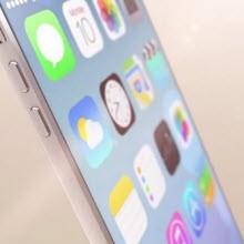 iPhone 6 sadece 1GB RAM'e mi sahip?