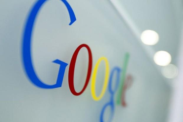Google'dan İspanya açıklaması!