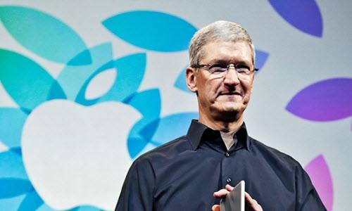 AMD ve Apple'dan acayip açıklamalar