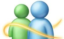 MSN Messenger da kapanıyor!