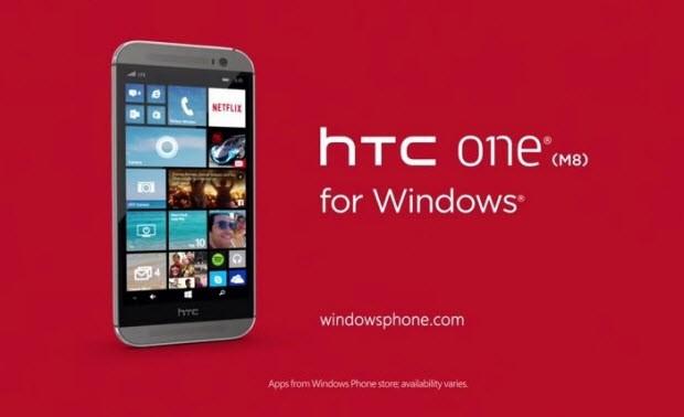 """Windows Phone'un """"Phone""""u gidiyor mu?"""