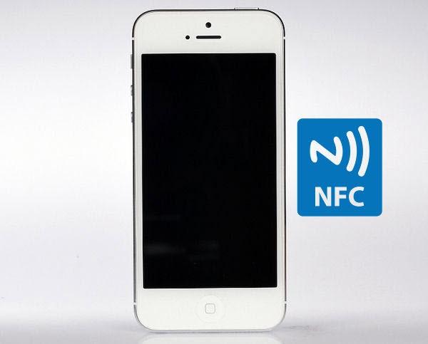 LTE bağlantısıyla gelebilir