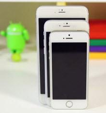 iPhone 6 hakkındaki en son dedikodular