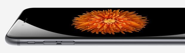 iPhone 6 ve iPhone 6 Plus hakkında her şey!