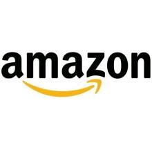 Amazon, .buy alan adının sahibi oldu!