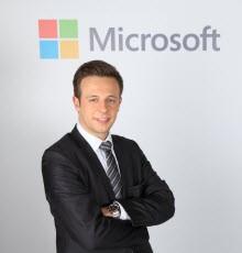 Microsoft'un sözleriyle Windows 10