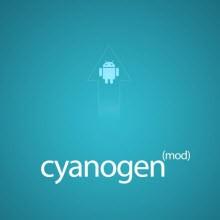 Cyanogenmod, Google'ı bu yüzden istemedi
