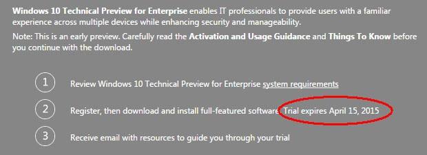 Tüm donanım ve yazılımları desteklemez