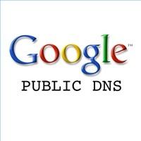 Google Public DNS'i kim çökertti?
