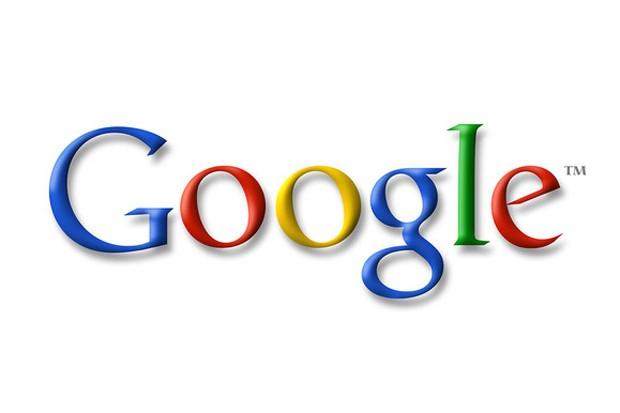 Картинки, картинки приколы про гугл