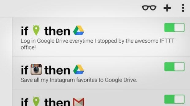 "Android için ""daha kolay"" 4 alternatif!"