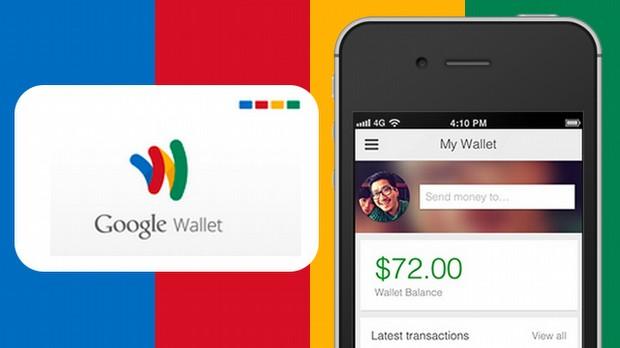 Google Wallet bir ilkti; ama...